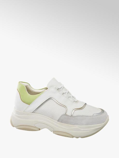 Venice Női chunky sneaker