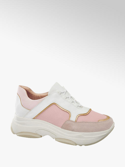 Venice Női court sneaker