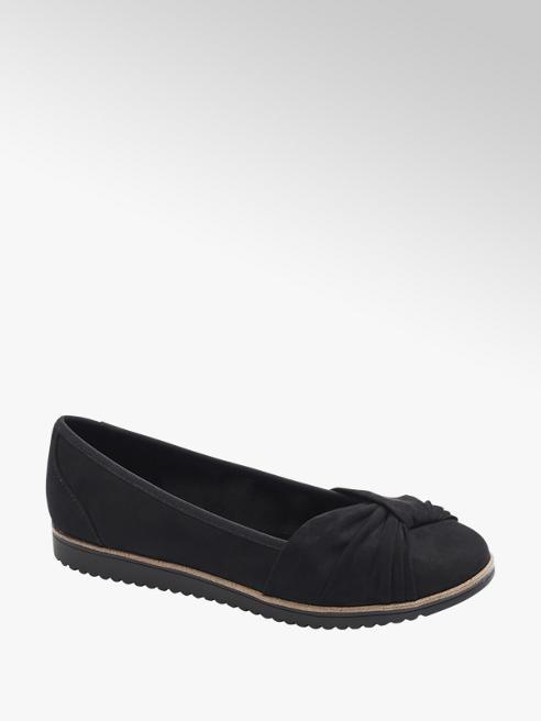 Graceland Női félcipő