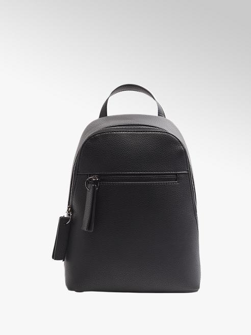 Graceland Női hátizsák