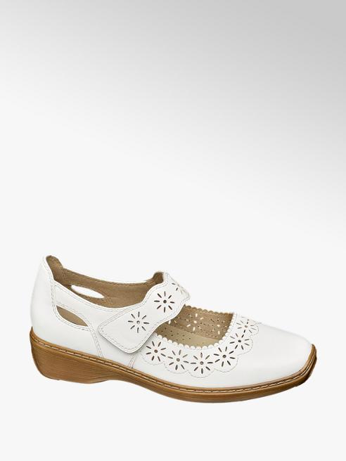Easy Street Női kényelmi cipő