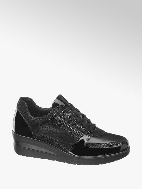 Medicus Női kényelmi cipő
