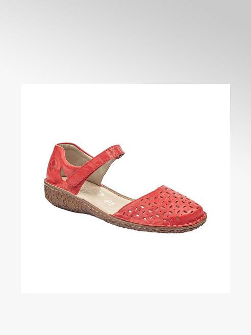 Rieker Női kényelmi cipő