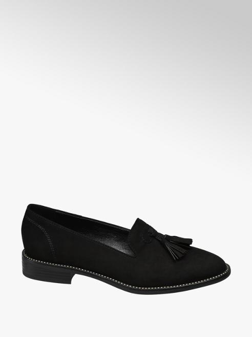 Graceland Női loafer