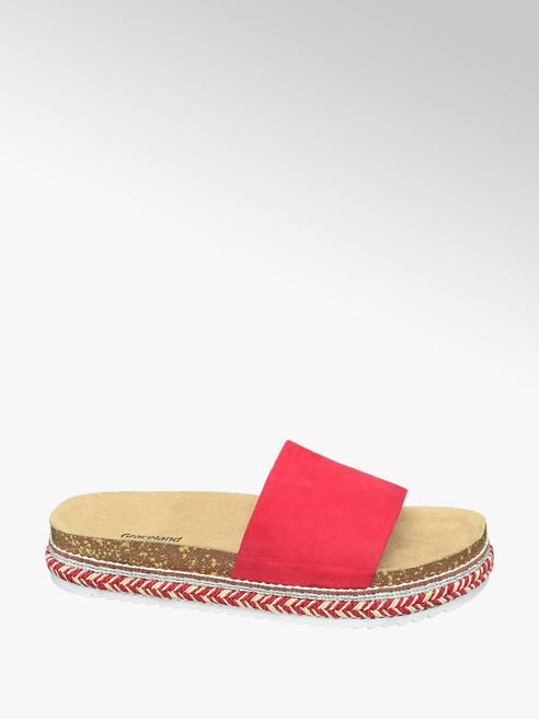 Graceland Női papucs