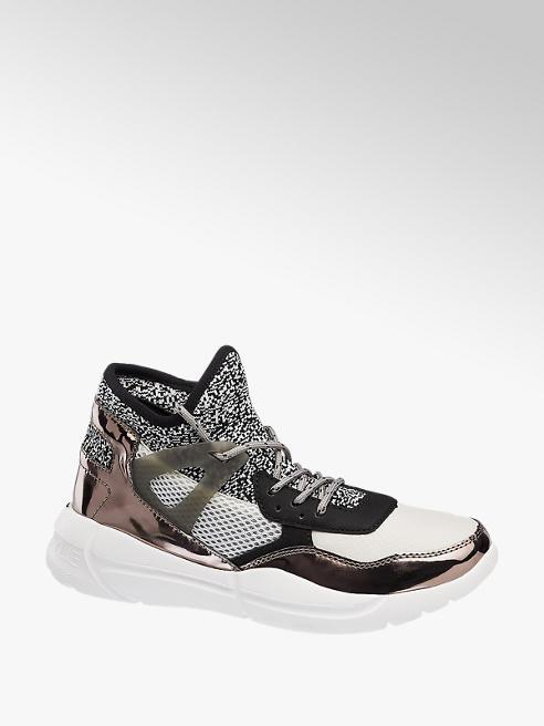 Kendall + Kylie Női sneaker