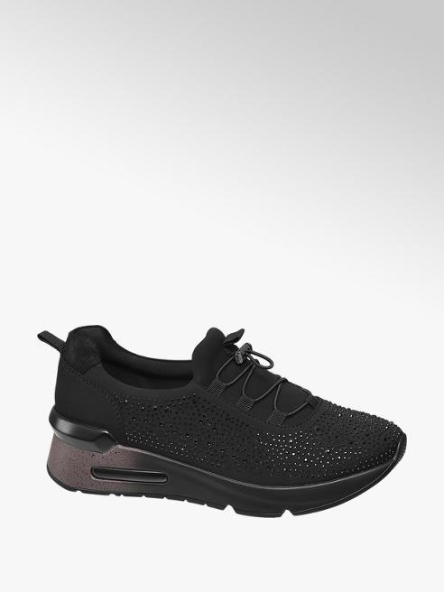 Venice Női sneaker