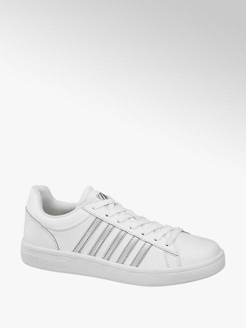 K-swiss Női sneaker