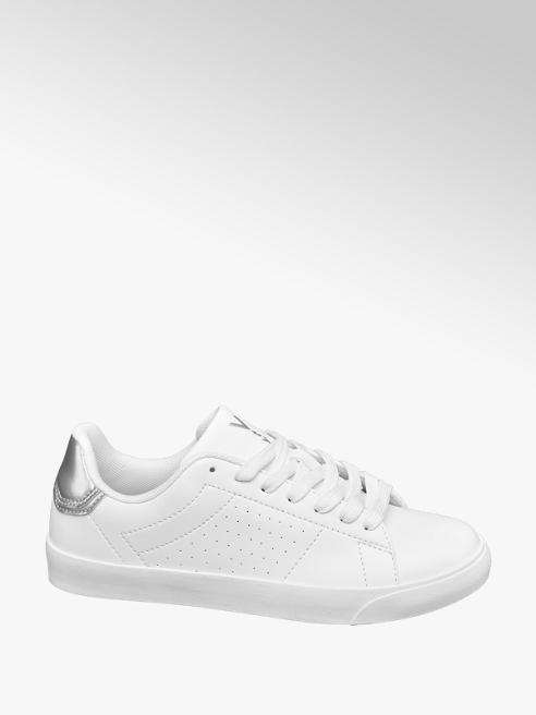Vty Női sneaker