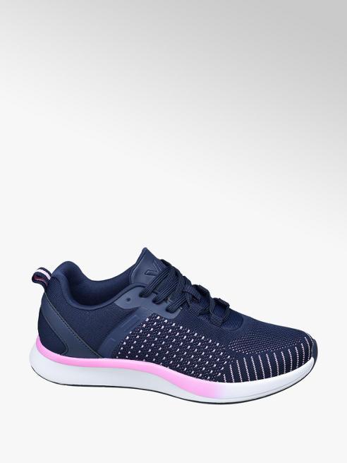 Victory Női sneaker