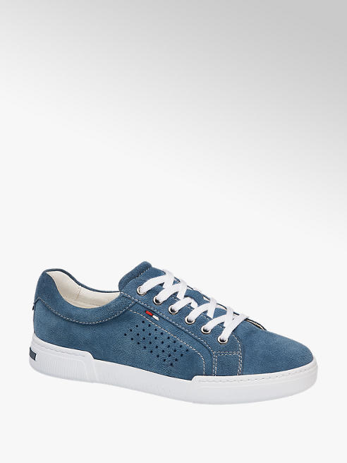 5th Avenue Női sneaker
