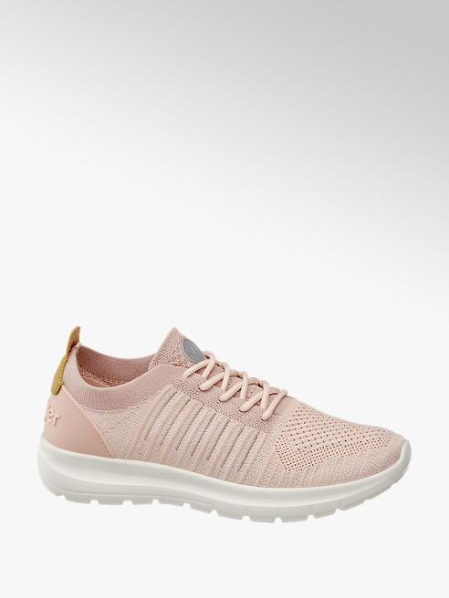 Wrangler Női sneaker
