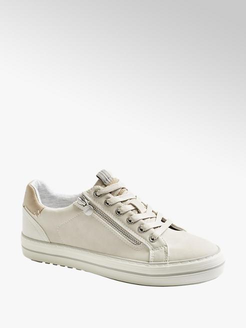 Esprit Női sneaker
