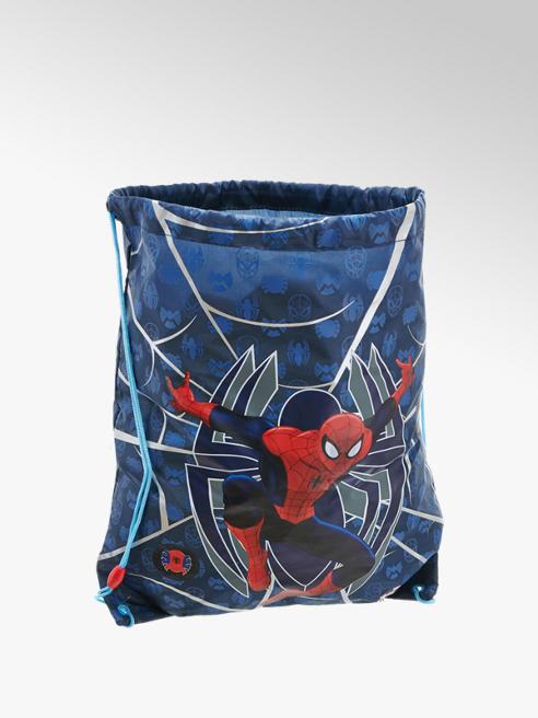 Spiderman worek dziecięcy