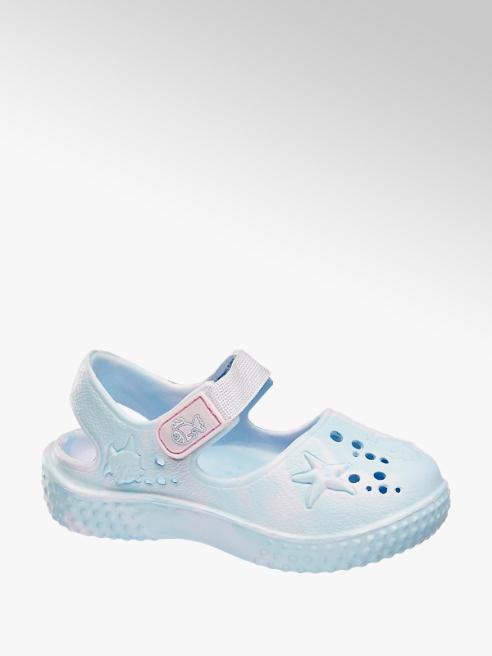 Cupcake Couture sandałki dziecięce