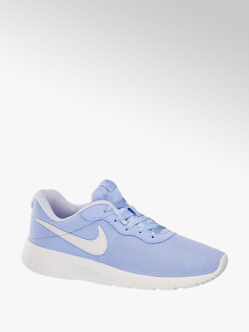 NIKE sneakersy damskie Nike Tanjun