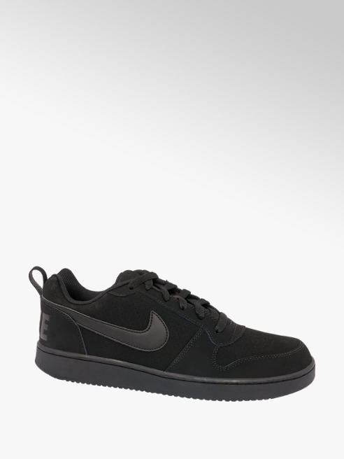 NIKE Nike Court Borough Low Mens Trainers