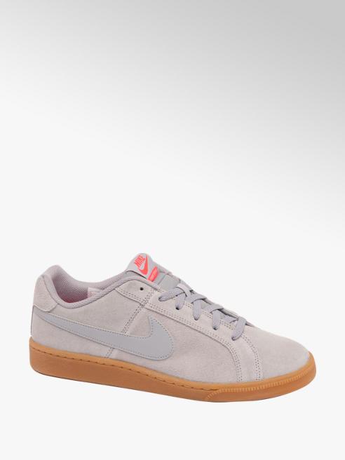 Nike Court Royale Suède