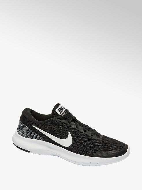 Nike Zwarte Flex Experience RN 7