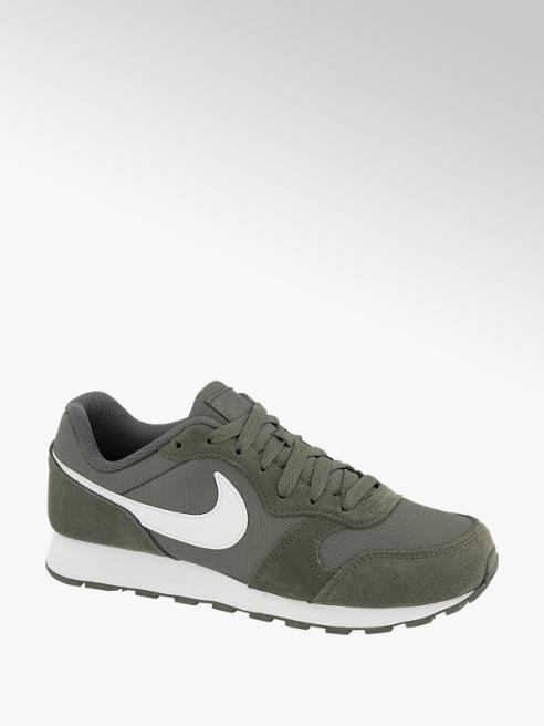 Nike Groene MD Runner