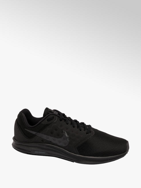 NIKE Nike Downshifter 7 Mens trainers