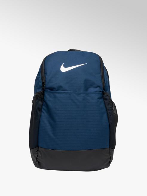 NIKE Nike Navy Blue Backpack