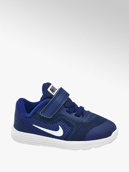 Nike Nike REVOLUTION 3 (TDV) futócipő