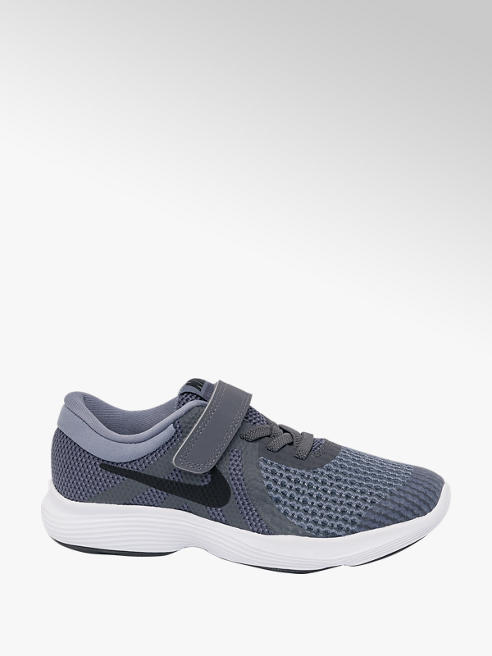 NIKE Nike Revolution 4 Junior Boys Trainers