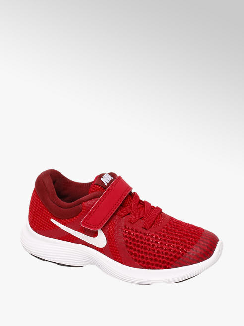 NIKE Nike Revolution 4 Junior Girls Trainers