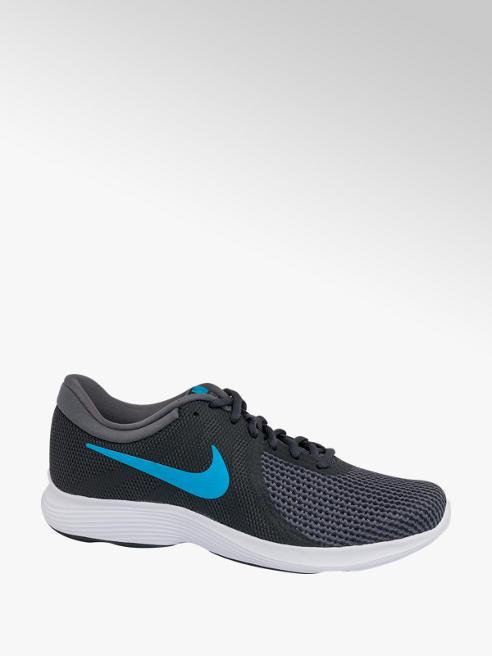 NIKE Nike Revolution 4 Mens Trainers