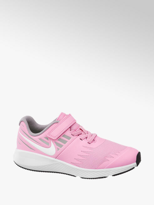 Nike Roze Star Runner