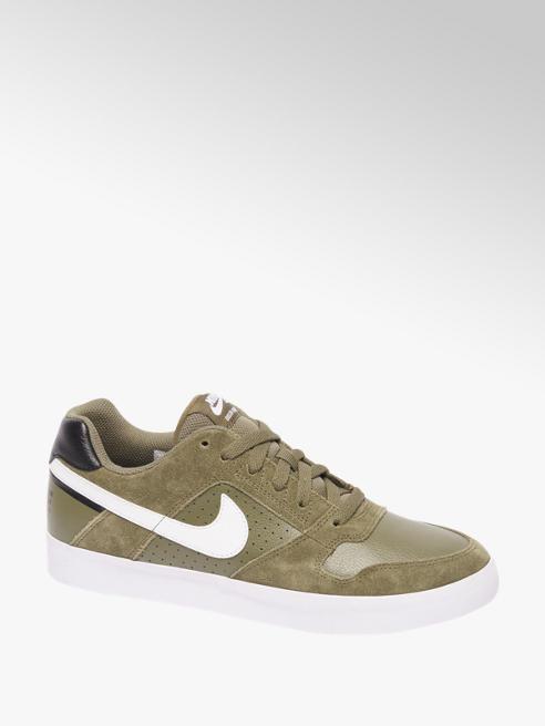 Nike Groene SB Delta Force