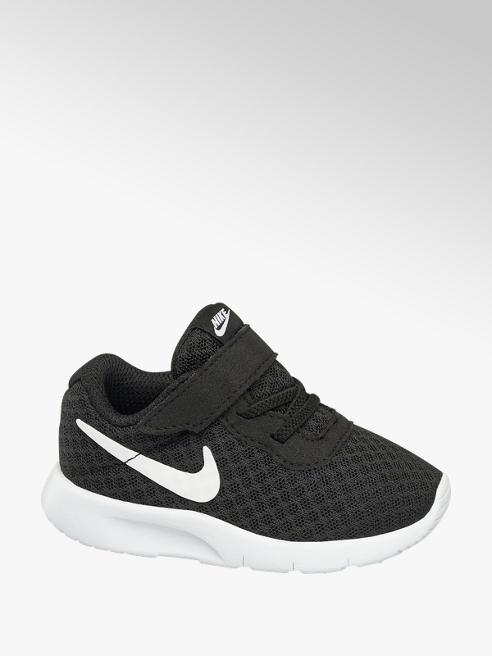 NIKE Nike Tanjun Infant Boys Trainers