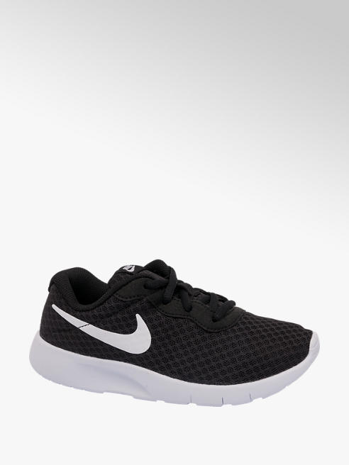 NIKE Nike Tanjun Junior Boys Trainers