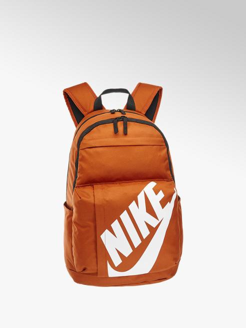 Nike Nike hátizsák