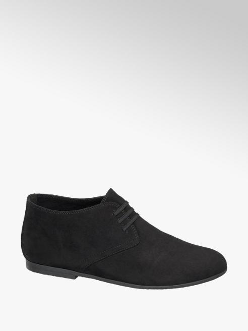 Graceland Nizki čevlji z vezalkami
