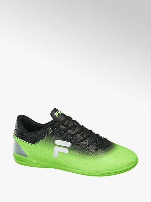 Fila Nogometni čevlji