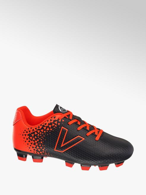 Victory Performance Nogometni čevlji