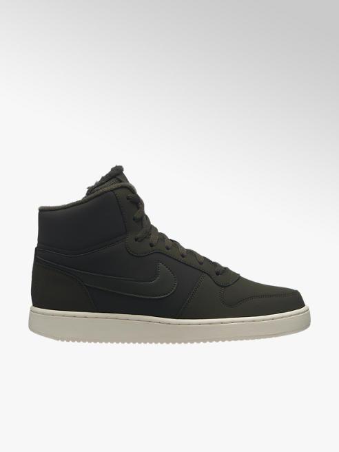 NIKE snakersy męskie Nike Ebernon Winter