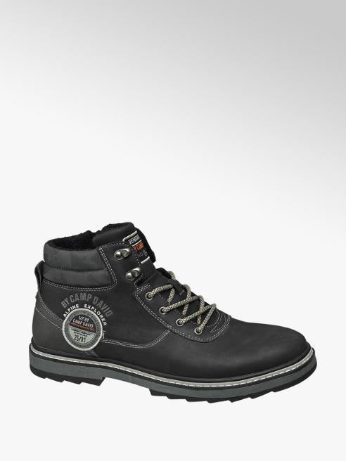 Venture by Camp David zimowe buty męskie