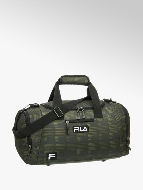 Fila Oliva színű Fila SPORT BAG SMALL sporttáska