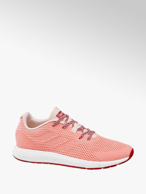 adidas Oranžové tenisky Adidas Sooraj