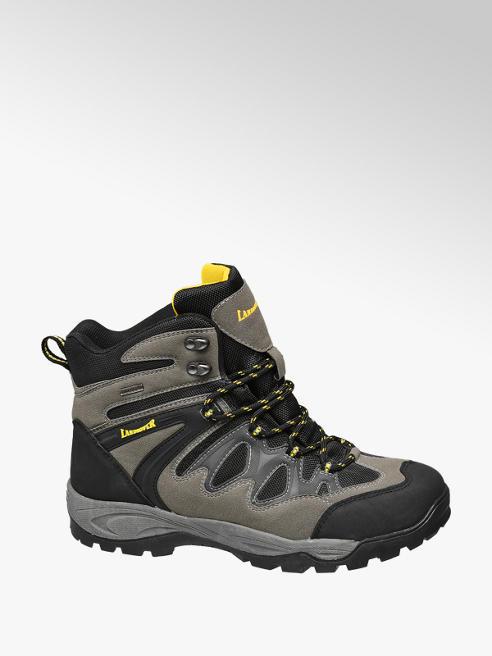 Landrover Outdoorová obuv s membránou TEX