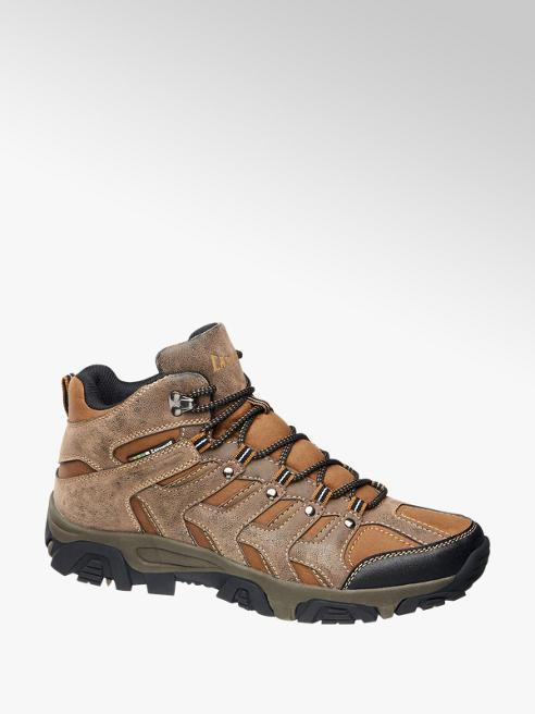 Landrover Outdoorová obuv