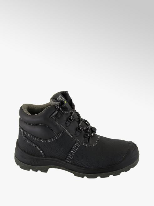 Safety Jogger Outdoorová obuv
