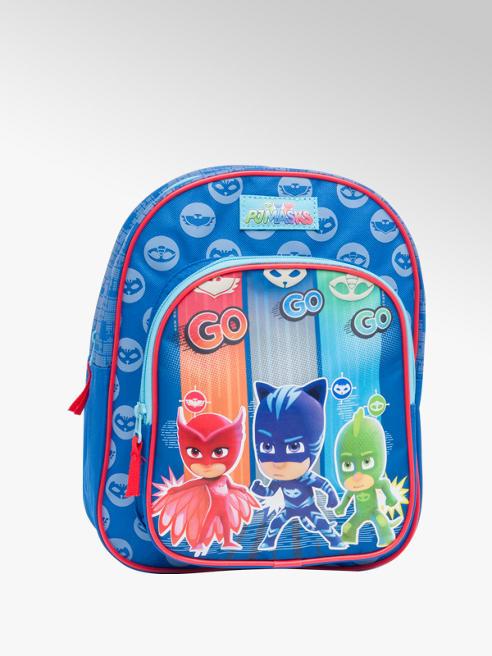 PJ Masks PJ Masks Blue Backpack