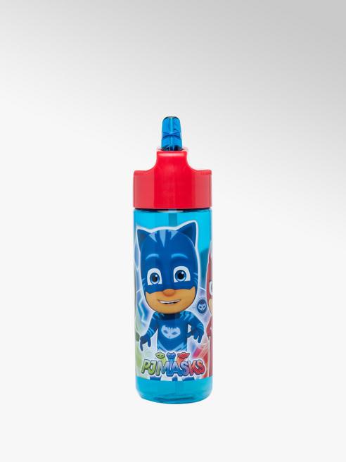PJ Masks Tritan Hydro Bottle (540ml)
