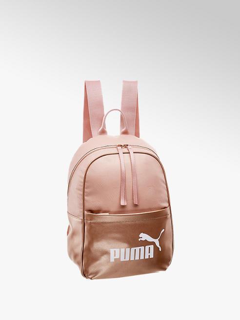 Puma PUMA hátizsák