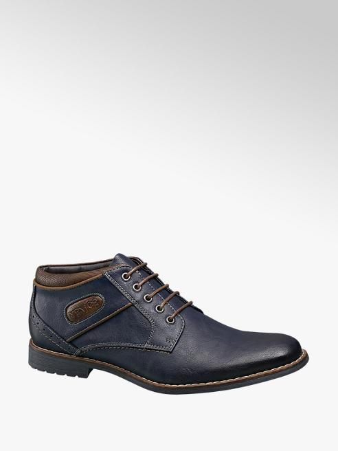 Venice Pantofi business pentru barbati
