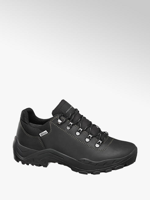 Highland Creek Pantofi impermeabili cu sireturi pentru barbati